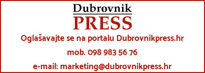 marketingdbkpress416